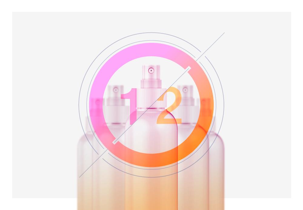 Classificação de produtos cosméticos pela Anvisa e suas principais diferenças