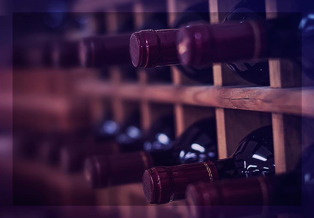 Resveratrol: conheça esse excelente polifenol do vinho