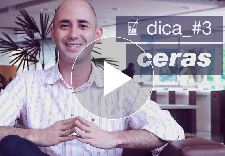 [ vídeo ] Dica técnica #3: incorporação de ceras