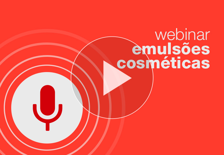 [ vídeo ] Como criar emulsões cosméticas de forma correta