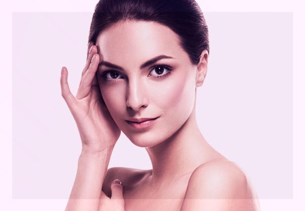 4 abordagens cosméticas cientificamente comprovadas de como retardar o envelhecimento cutâneo