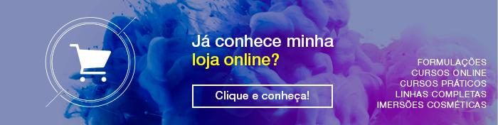 loja-online-cleber-barros