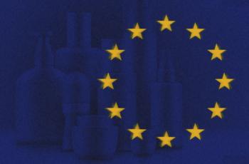"""Alegações """"livre de"""" serão proibidas na Europa até 2019"""